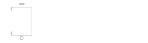 SimpleApp Logo