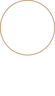Simple Cafe Logo