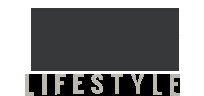Simple Lifestyle Logo